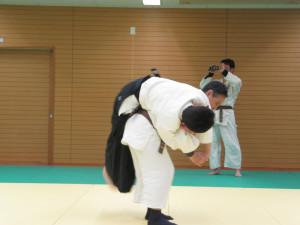 2014nagahara