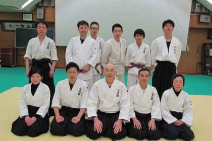 yusansyugo